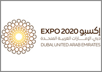 Dubai Expo 2020: What it will bring to the UAE