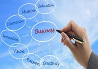 Starting a Business / Company in Dubai, the UAE