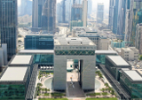 Gulf Cooperation Cities Rating – Dubai is on Top of the List