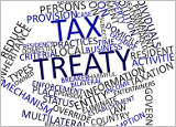 Dubai Double Tax Treaties