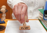 Introduction of VAT in UAE – from 2018 – and its effects