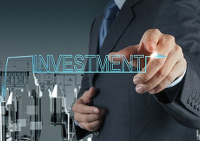 Investments as a way of obtaining the UAE residence permit