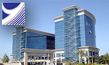 Ajman Free Trade Zone – advantages and opportunities