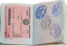 Become a UAE resident. How to get  permanent residency in the United Arab Emirates.