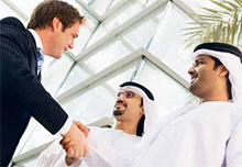 Dubai – Business – Opportunities, Prospects and distinguishing features that are worth knowing