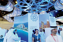 Dubai-Expo-business-opportunities