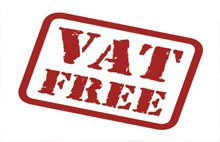 Dubai, UAE - VAT - rate, regulation, refund, VAT certificate.
