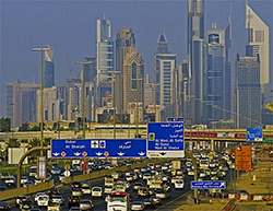 Dubai-named-the-world-most-dynamic-city