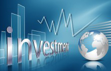 Investment company in Dubai, the UAE. Available business activities and registration.