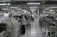 The opportunities and advantages of setting up a factory / production  and other business in UAE.