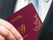 Citizenship of Cyprus, the European Union - its advantages and how to obtain  it