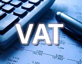 VAT introduction in UAE – planned for introduction in the near future.