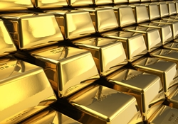 Dubai – buy gold. Dubai, UAE – the city of gold.