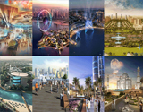 12 Most Anticipated Dubai Expo 2020 Projects