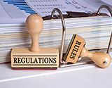Regulations on company names in the UAE, possible abbreviations, restrictions