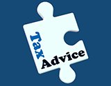 Tax consulting / advice in UAE – Dubai as well as other Emirates.