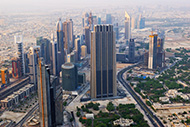 Incorporation of the company in Dubai, UAE – PROS AND CONTRAS.